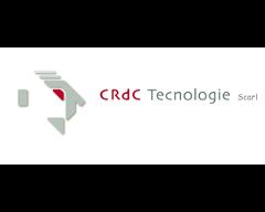 crdc-r